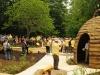 zoo-exhibit-022