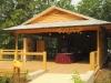zoo-exhibit-030