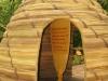 zoo-exhibit-031