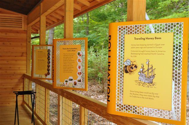 zoo-exhibit-032