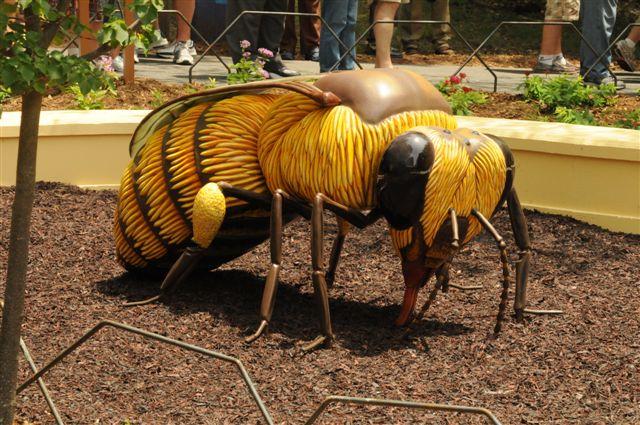 zoo-exhibit-051